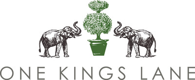 One Kings Lane Unveils New Sale Concepts Offering Treasures From Estates of Style Icons and More Access to Top Designers