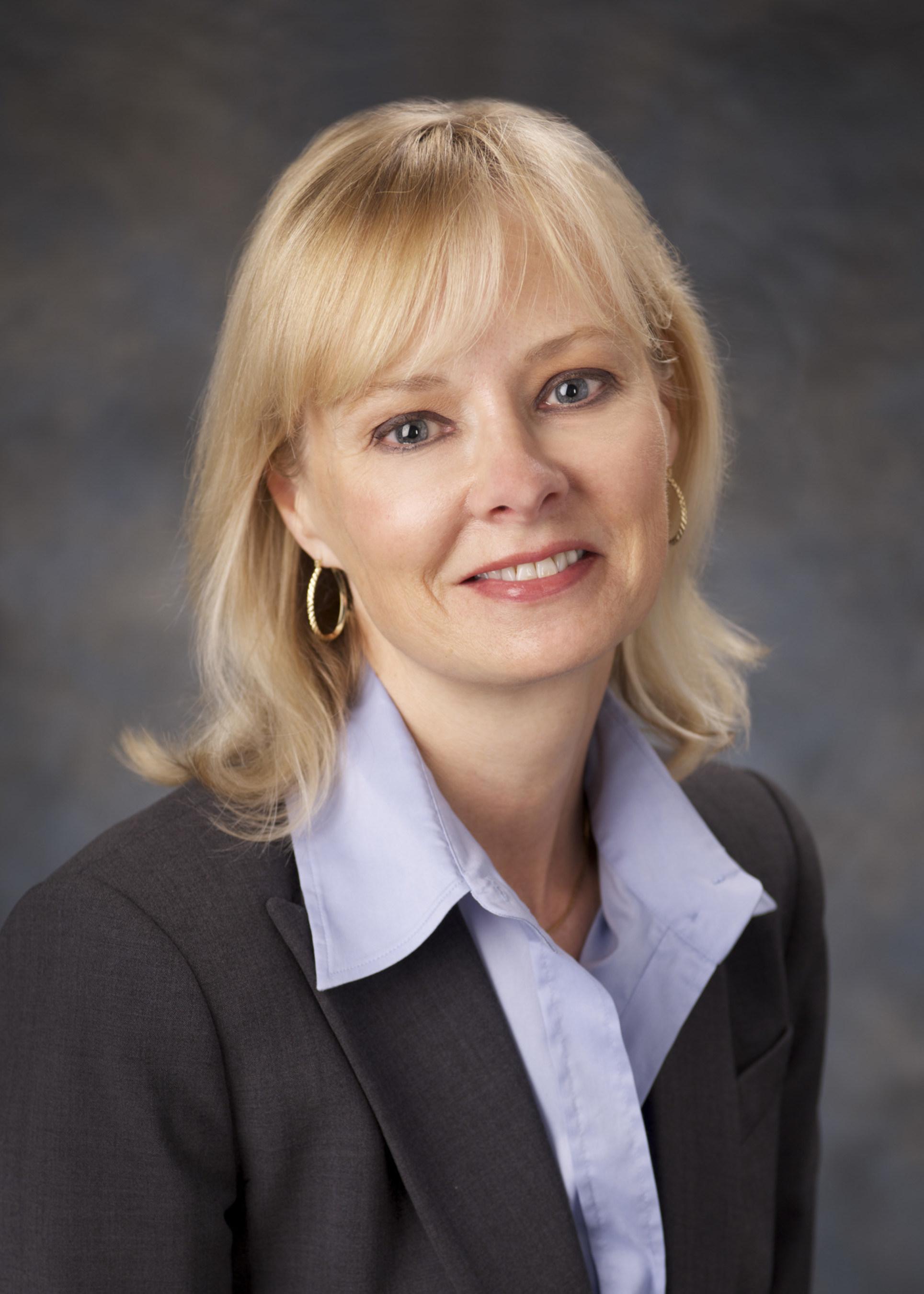 Ann Hudson Exchange Bank SVP, Retail Banking
