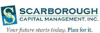 Scarborough Capital Management Logo.  (PRNewsFoto/Scarborough Capital Management)