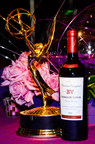 Beaulieu Vineyard® Toasts Eleven Consecutive Years as Official Wine Sponsor At the 66th Emmy® Awards Governors Ball and Creative Arts Ball