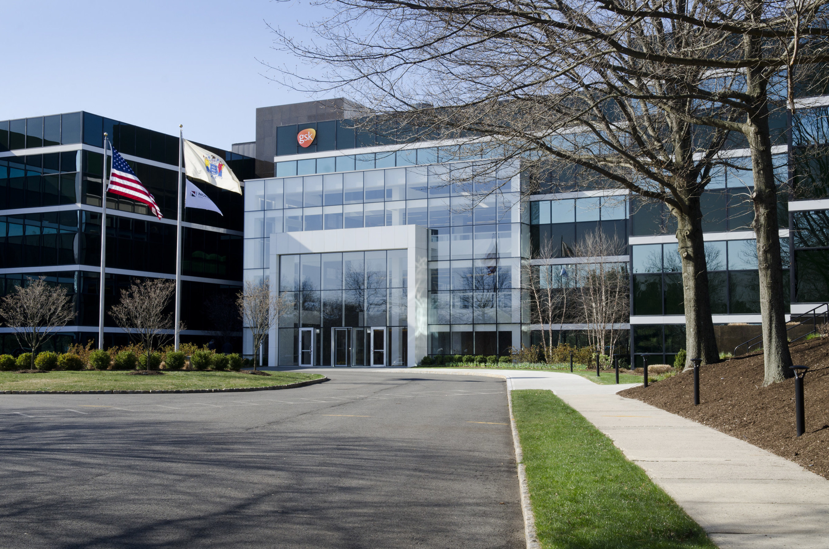 GSK Consumer Healthcare Unites 900 Employees in New 109,000