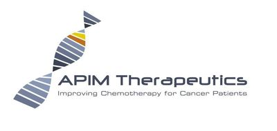 APIM Therapeutics Logo