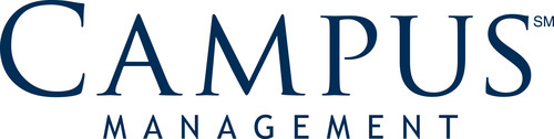 Corporate Logo. (PRNewsFoto/Campus Management Corporation)