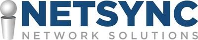 Netsync logo