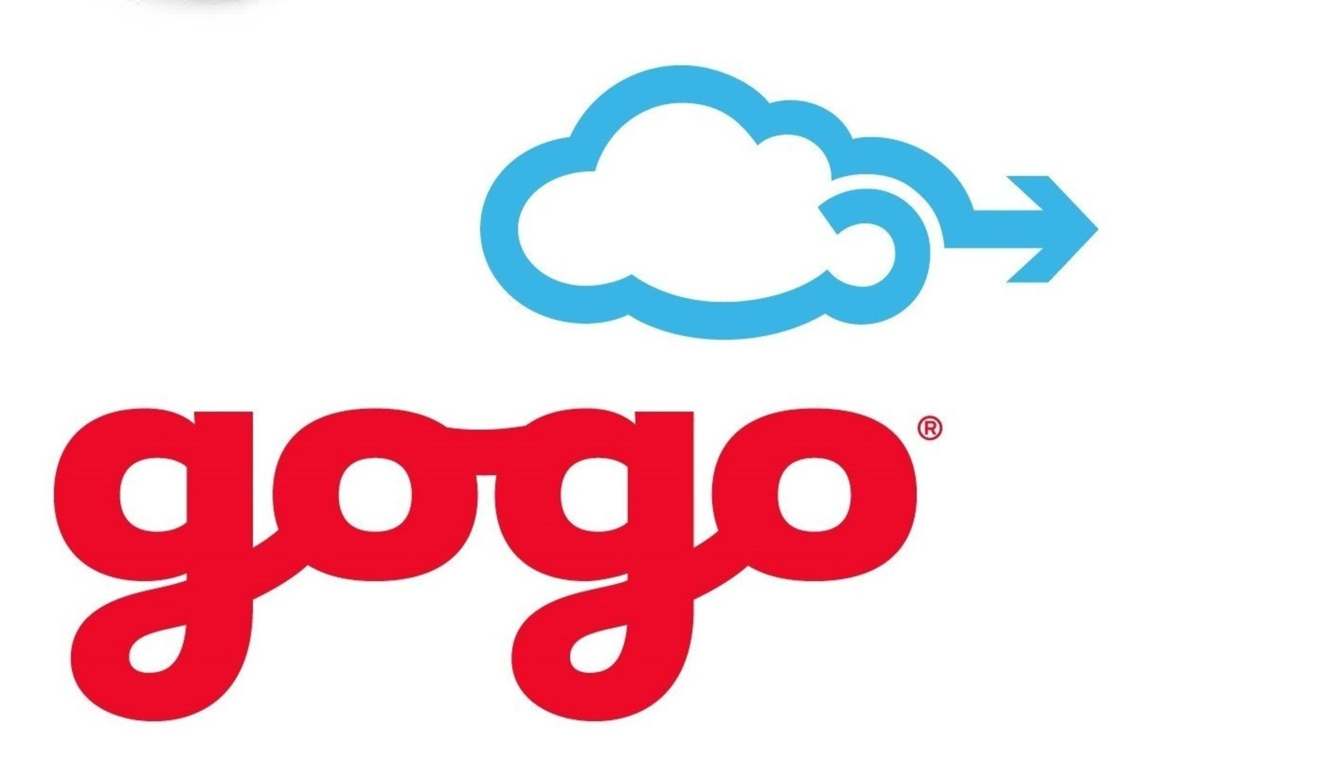 Gogo Partners with IAG for In-flight Connectivity