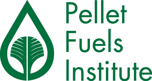 RISI and Pellet Fuels Institute Announce Development of 'RISI and PFI Pellet Manufacturing Survey'