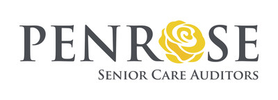 How's your mom doing? Don't worry we'll let you know. Penrose Senior Care Auditors checks on seniors in private homes and senior care communities, conducts an online audit of the residence and senior, and reports back to our client, generally the senior's adult child(ren).