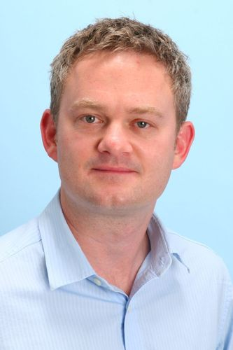 Stewart Bryson Appointed as Rittman Mead's Chief Innovation Officer
