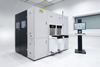 The EVG(r)560 automated wafer bonding system from EV Group accepts up to four bond chambers and is configurable for all wafer bonding processes, including anodic, thermo compression, fusion bonding, and low temperature plasma bonding, and wafers up to 300 mm in diameter.