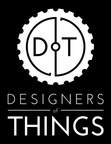 Designers of Things Announces New Educational Tracks Dedicated to IoT & 3D Printing for Winter Event