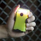 FoxFury Scout Glow Utility Light