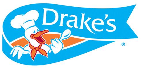 Drake's Logo.  (PRNewsFoto/Drake's)