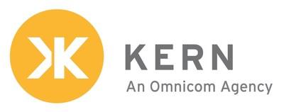 www.kernagency.com