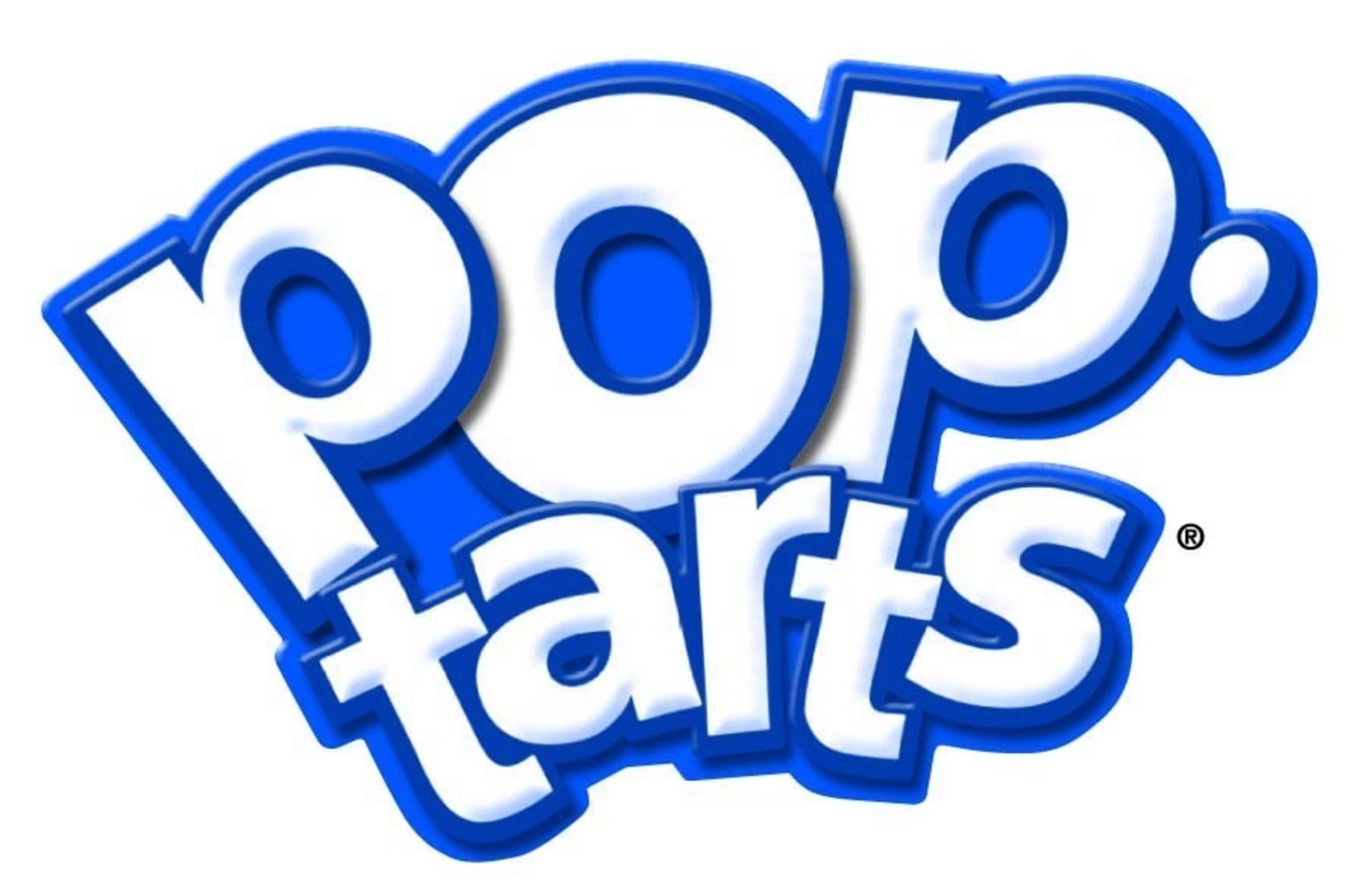 New PB&J Pop-Tarts® Puts Crazy Good™ Spin On Classic ...