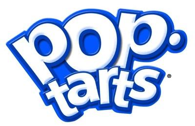 Kellogg's(R) Pop-Tarts(R)