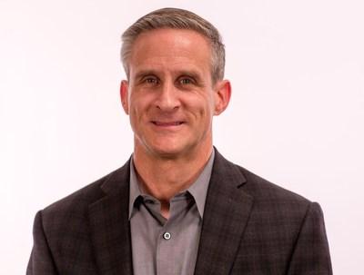 Big Data and Cloud veteran Brian Gentile joins Matillion as non-executive director (PRNewsFoto/Matillion Limited)