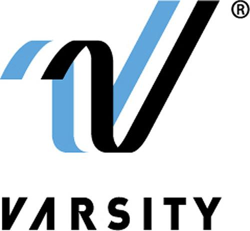 Varsity Brands Logo.  (PRNewsFoto/Varsity Brands)