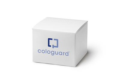 FDA Approves Exact Sciences' Cologuard®; First and Only Stool DNA Noninvasive Colorectal Cancer Screening Test
