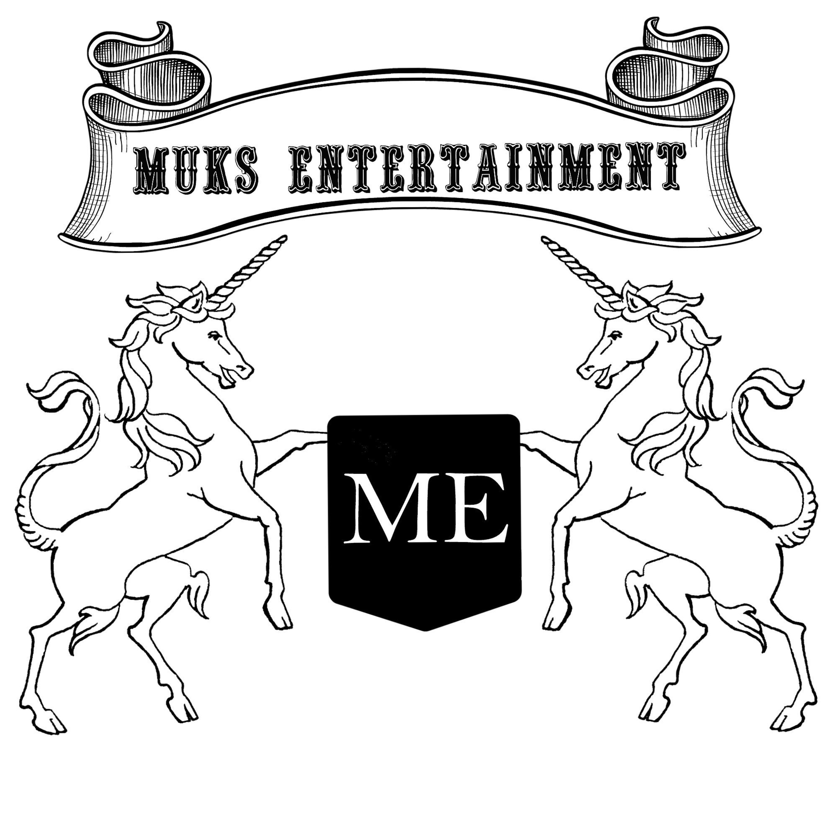 MUKS ENTERTAINMENT is a Dallas-based Entertainment Company focused on producing music, television, multi-media ...