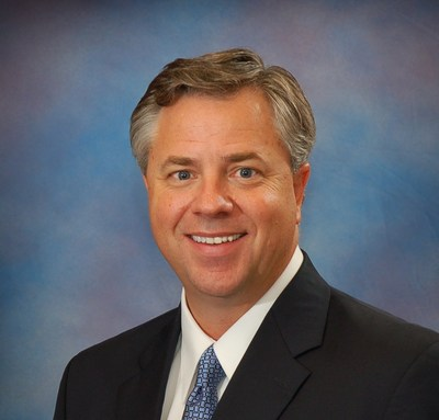 Larry Denbrock is named President and CEO of acpi™