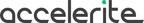 Accelerite logo