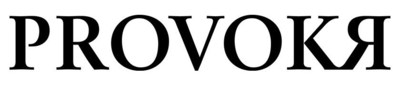 PROVOKR - a multimedia brand that offers subscription-based access to the best in provocative arts & entertainment