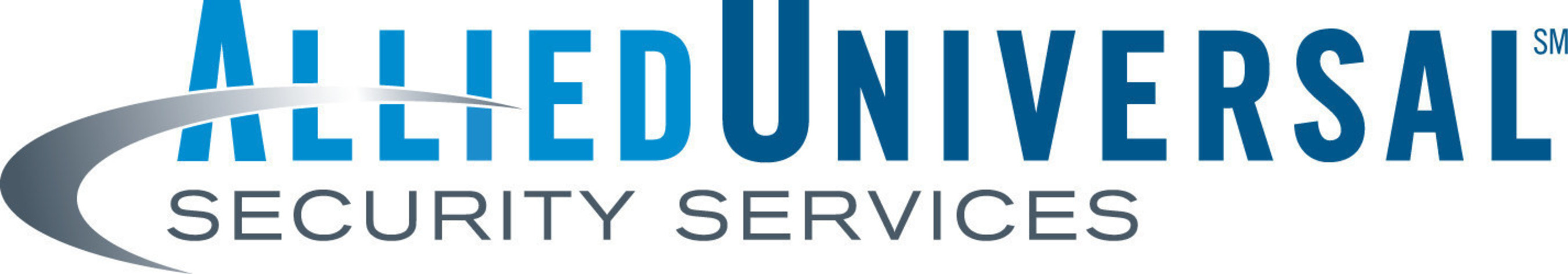New Allied Universal Officially Launched to Lead Security and Facility Services Industries. www.AUS.com