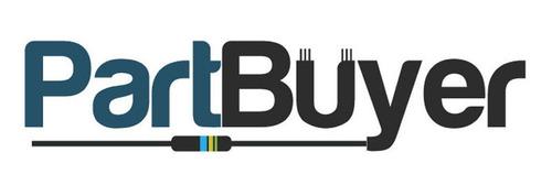 UBM Tech Launches Partbuyer.com, New Website Supports Electronics Procurement Professionals by