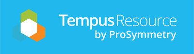 Tempus Resource by ProSymmetry