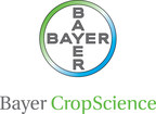 Bayer CropScience Logo (PRNewsFoto/Bayer CropScience)