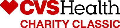 CVS Health Charity Classic