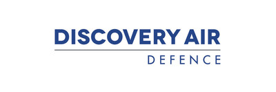 Discovery Air Defence Achieves 60,000 Hours of Air Combat Training Excellence Worldwide