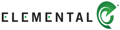 Elemental Technologies is the leading supplier of software-defined video solutions for multiscreen content delivery.