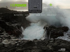 LifeProof FRE Power: Waterproof + 2X battery life for iPhone 6