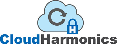 Leading Cloud Security Solutions Distributor.  (PRNewsFoto/Cloud Harmonics)
