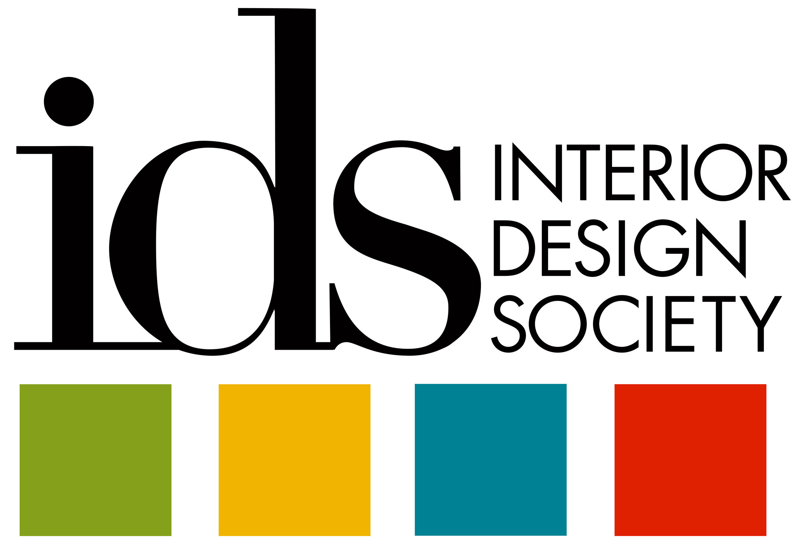 Interior design society announces 2016 national board of for Best interior design names