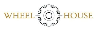 Wheelhouse Analytics www.wheelhouseanalytics.com