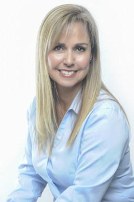 Leslie Hernandez, Chief Financial Officer of Markwins International