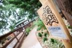 Desde el 2009, Mary Kay ha construido e inaugurado 20 aulas de exploracion de la naturaleza en 13 estados. Las aulas de exploracion de la naturaleza sirven como una alternativa a escuelas, parques o centros de cuidado de ninos para aquellos ninos que viven en los albergues de violencia domestica y cuya seguridad podria estar en riesgo en los espacios publicos.