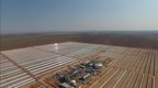 Trade Ministers from South Africa and Saudi Arabia Inaugurate ACWA Power's Solafrica Bokpoort Concentrated Solar Power Project