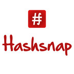 Hashsnap, the first authentic dating app