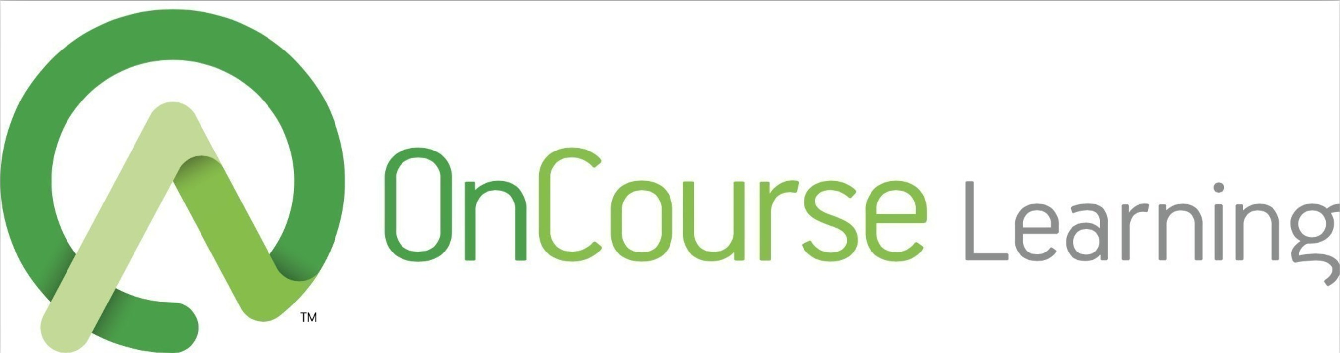 New OnCourse Learning Title Imparts Latest Information About Real Estate Finance