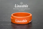 Lineable Product (PRNewsFoto/Reverth)