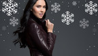 LeJolie.com brings you Access to Excess this holiday season with an extended blowout sale lasting until Christmas Day!