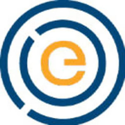 Earley & Associates works with brand name companies to produce bottom-line value through content management and search solutions that make information more findable, usable, valuable and contextually relevant.  (PRNewsFoto/Earley & Associates, Inc.)