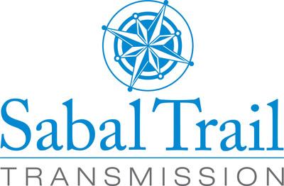 www.SabalTrail.com . (PRNewsFoto/Florida Power & Light Company) (PRNewsFoto/FLORIDA POWER & LIGHT COMPANY)