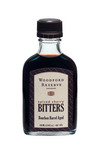 Woodford Reserve® Introduces Bourbon Barrel Aged Cocktail Bitters