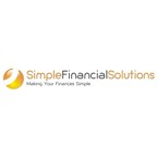 Simple Financial Solutions (PRNewsFoto/Simple Financial Solutions)