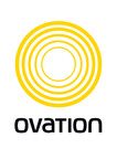 Ovation and Conde Nast Entertainment Announce