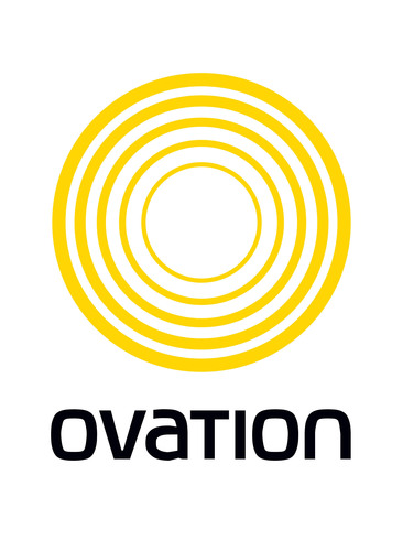 Ovation Partners With Americans for the Arts to Launch innOVATION a New National Grant Program